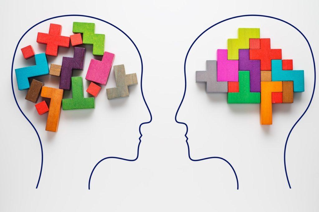 Terapia cognitivo-comportamental Psicologia