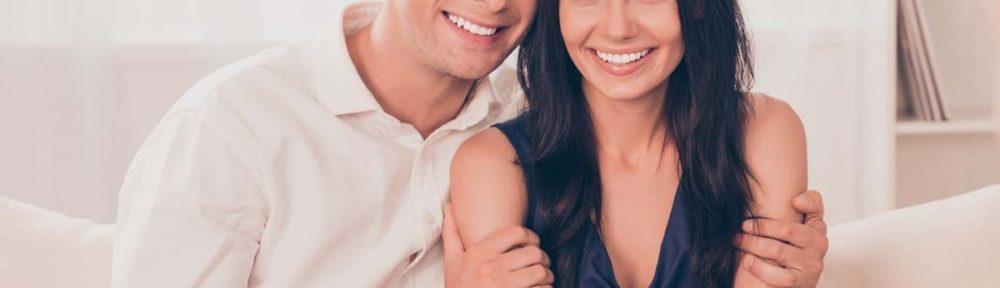 Terapia de Casal Consulta Psicólogos