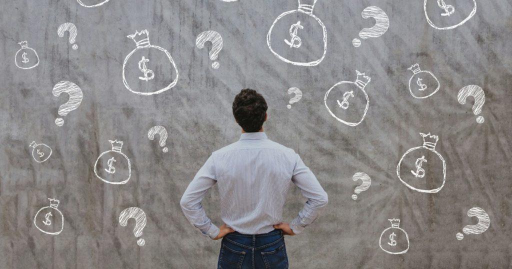 Como o transtorno bipolar impacta as finanças das pessoas