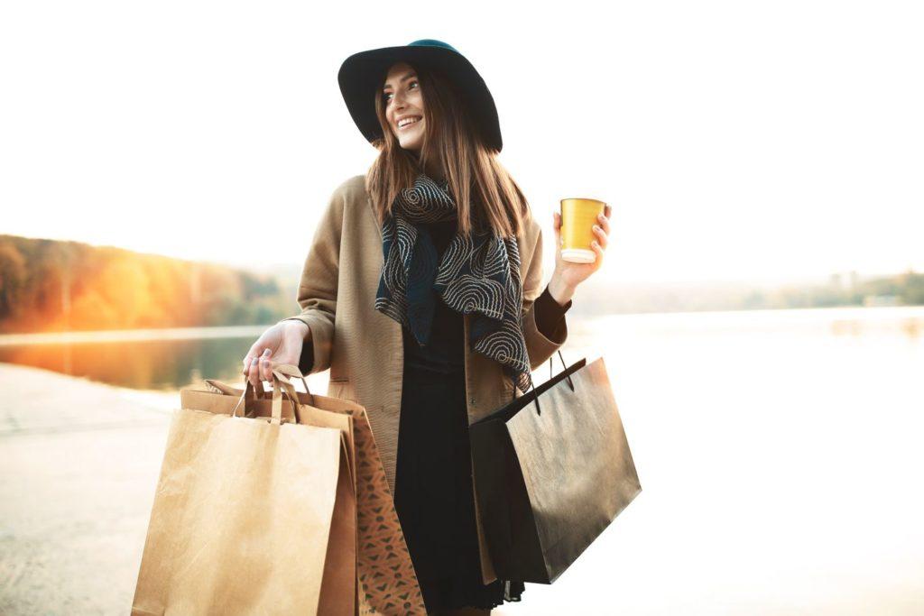 Vício em compras: entenda como funciona
