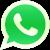 contato por WhatsApp